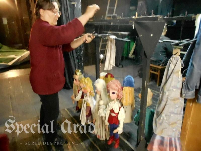 interviu carmen marginean teatru de marionete (1)