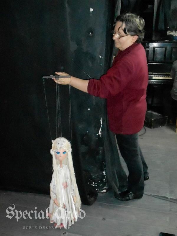 interviu carmen marginean teatru de marionete (11)