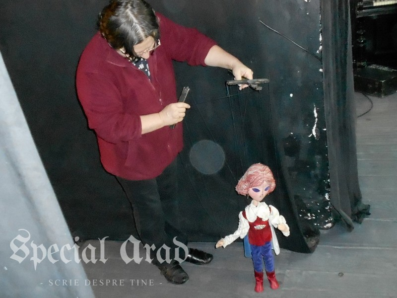 interviu carmen marginean teatru de marionete (13)