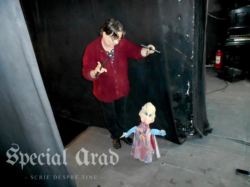 interviu carmen marginean teatru de marionete (14)
