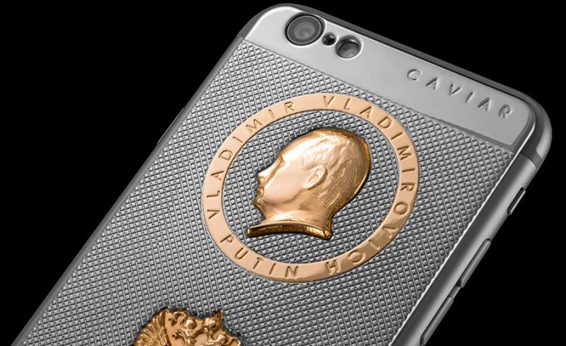 iphone6S-aur-putin-800x489
