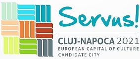 logo-servus