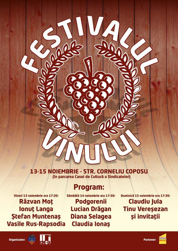 1-Festivalul-Vinului-Afis-A3