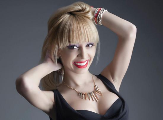 Roxana Dinu 02