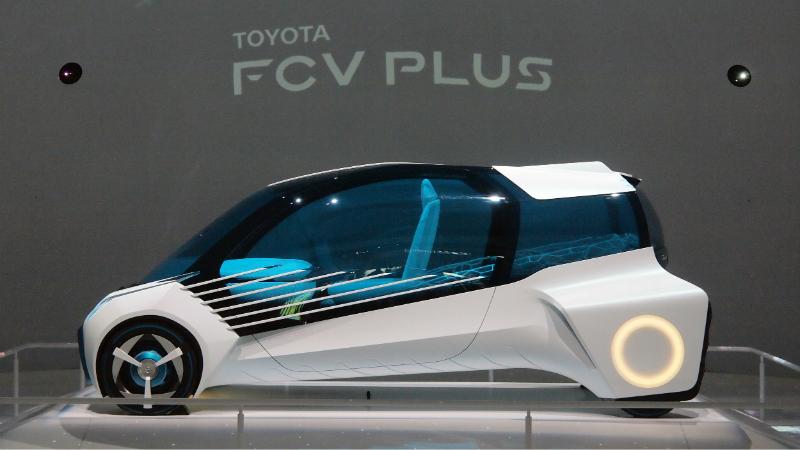 Toyota-FCV-Plus-5