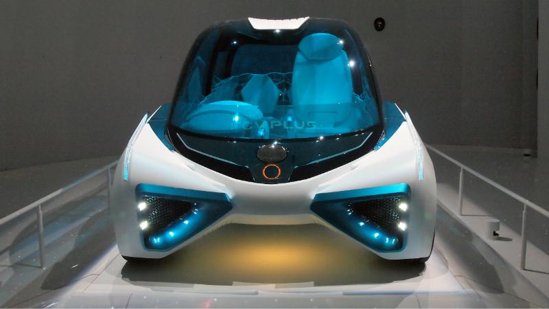 Toyota-FCV-Plus-6