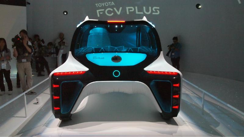 Toyota-FCV-Plus-7