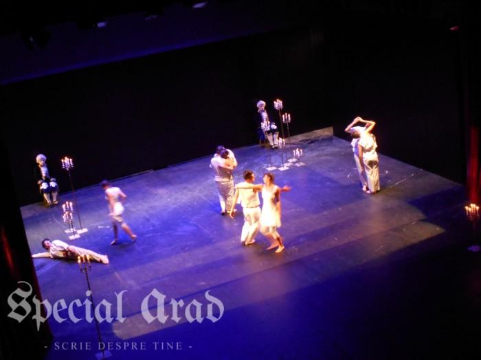 vivaldi teatru dans (1)
