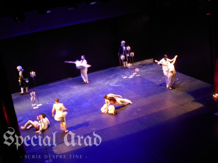 vivaldi teatru dans (2)