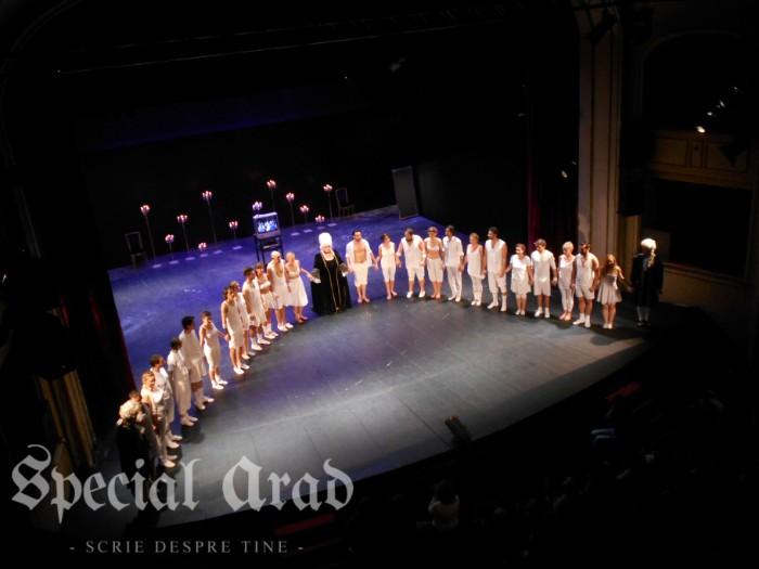 vivaldi teatru dans (3)
