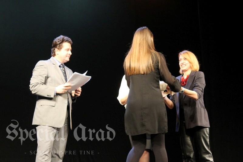 05-gala voluntarilor 2015 (5)
