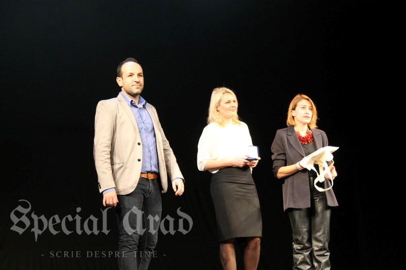 09-gala voluntarilor 2015 (9)