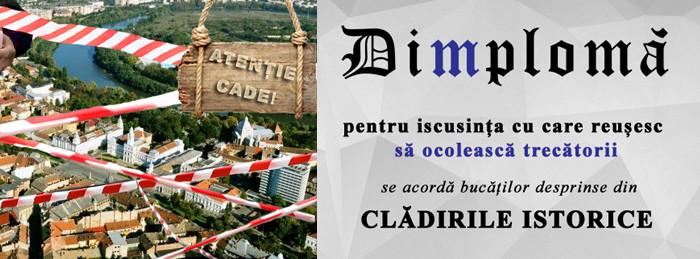 thumb dimploma cladiri