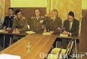 La-procesul-lui-Ceauşescu