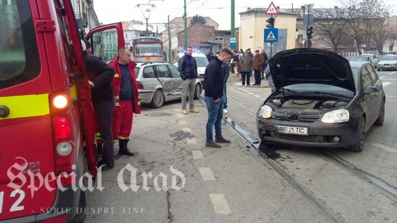 accident boul rosu (9)