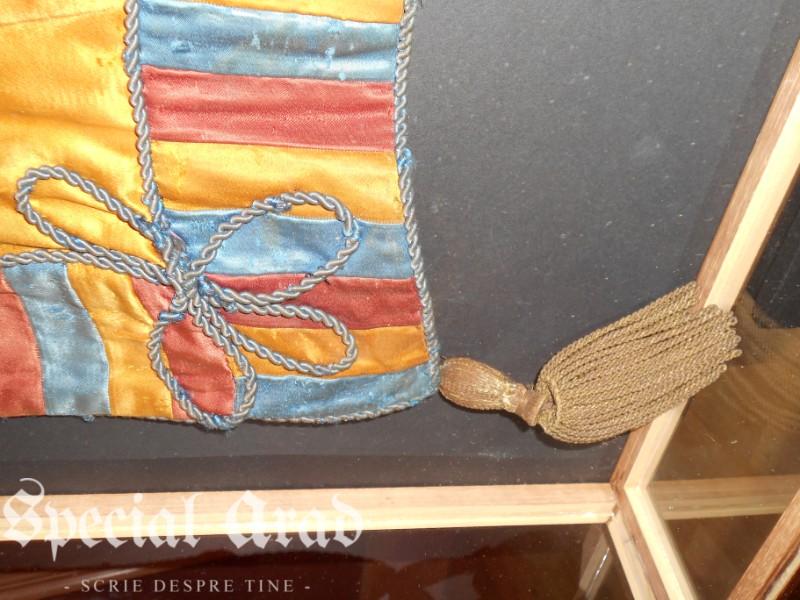 drapel lupta avram iancu (5)