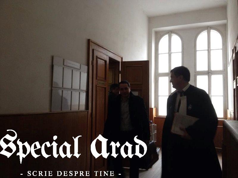 procurorul Dolcu