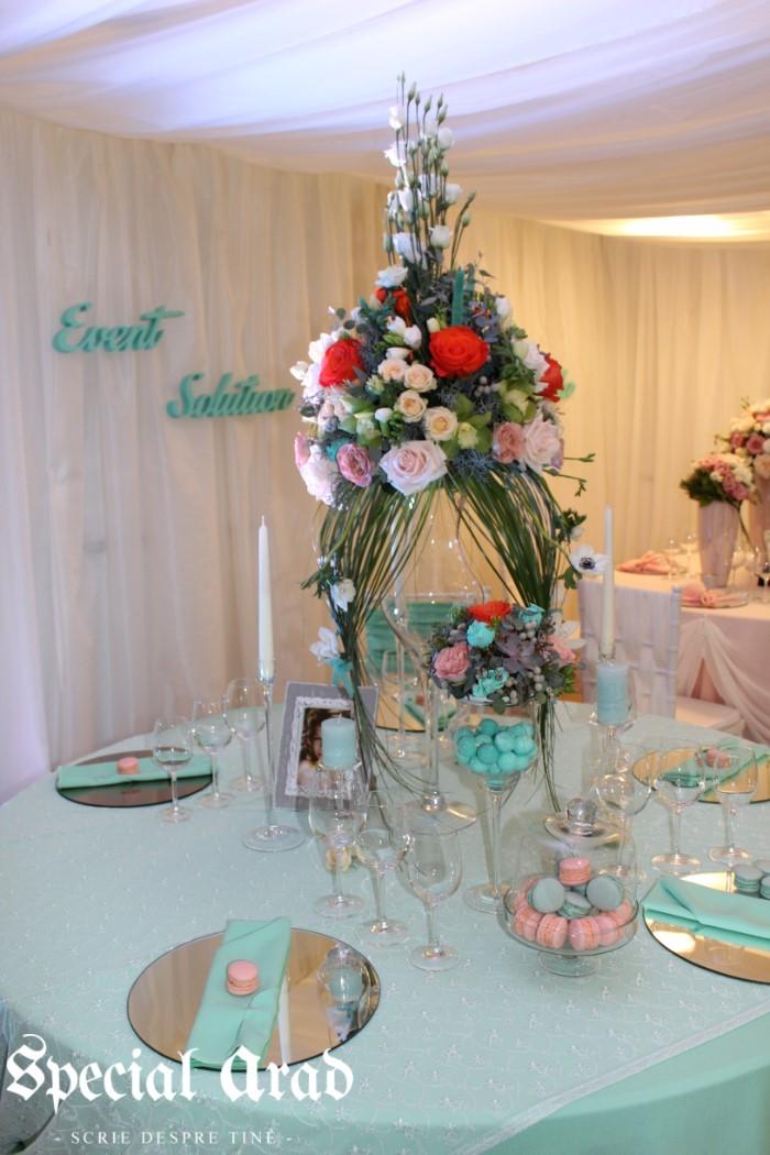 targ de nunti expo arad 2016 (1)