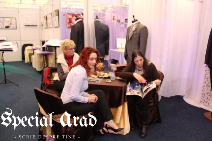 targ de nunti expo arad 2016 (14)