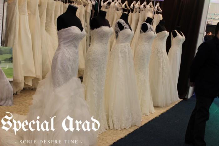 targ de nunti expo arad 2016 (16)