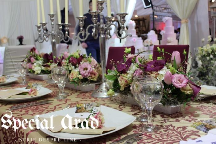 targ de nunti expo arad 2016 (2)