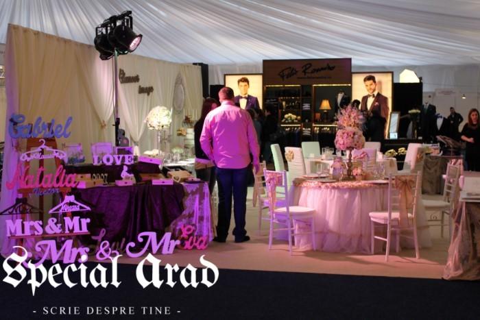 targ de nunti expo arad 2016 (21)