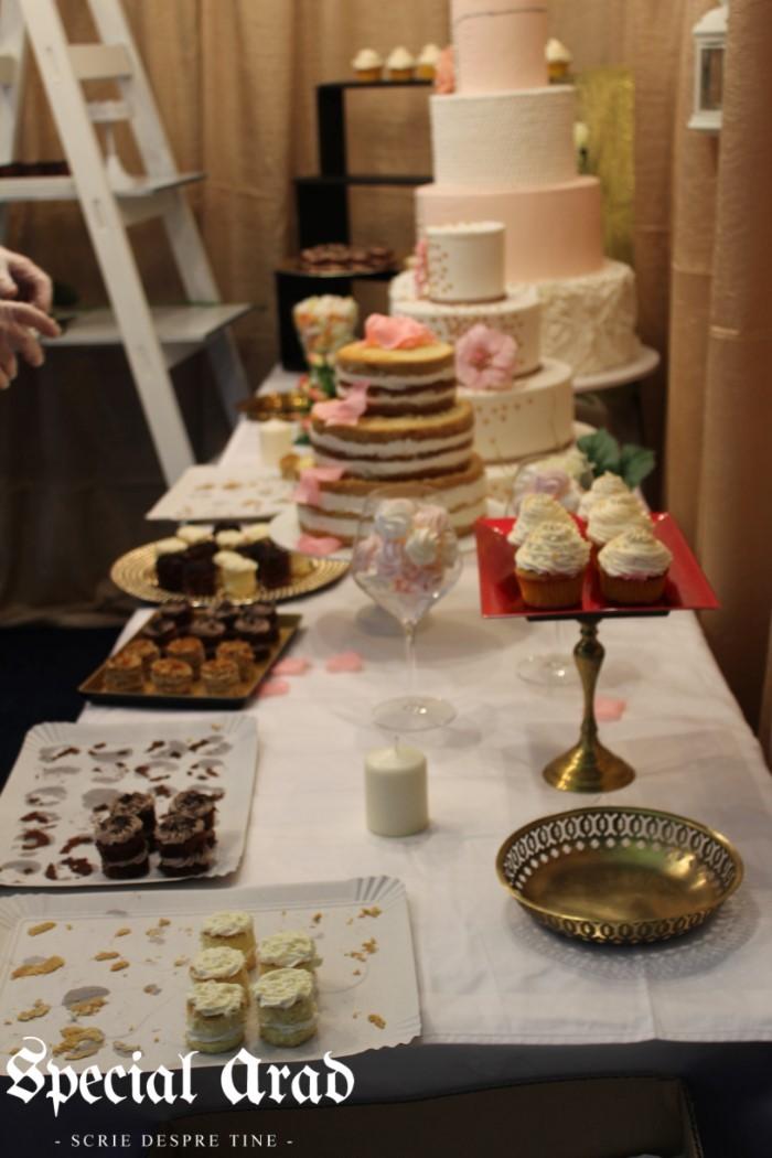 targ de nunti expo arad 2016 (22)
