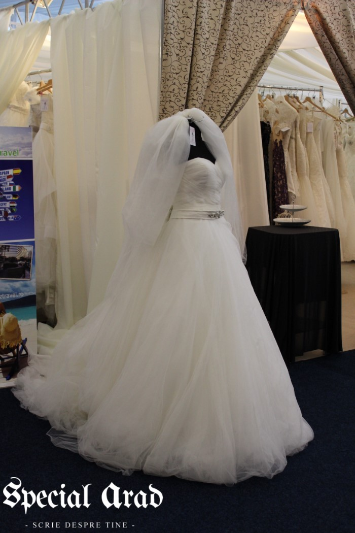 targ de nunti expo arad 2016 (26)