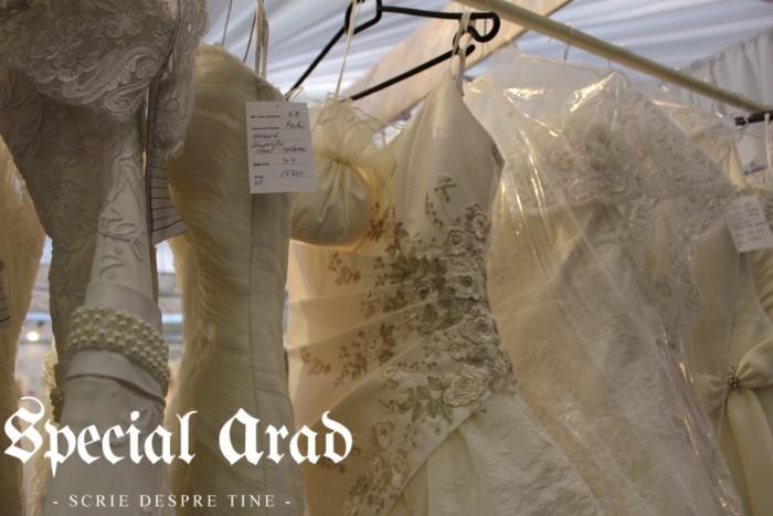 targ de nunti expo arad 2016 (28)