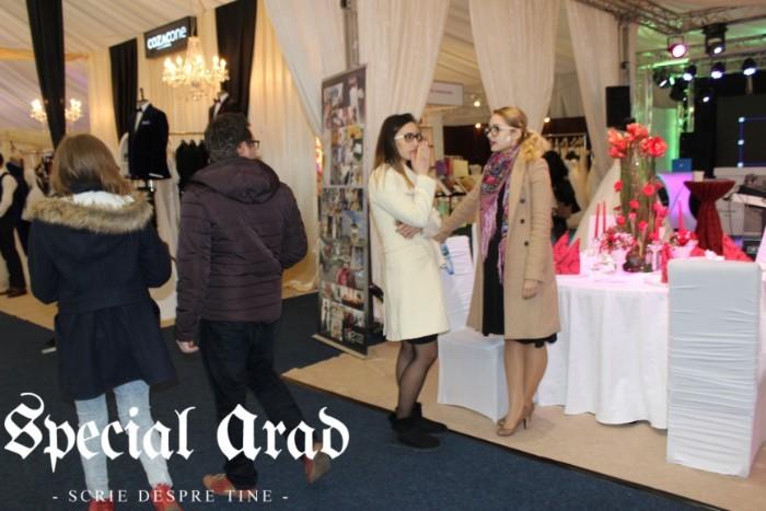 targ de nunti expo arad 2016 (3)