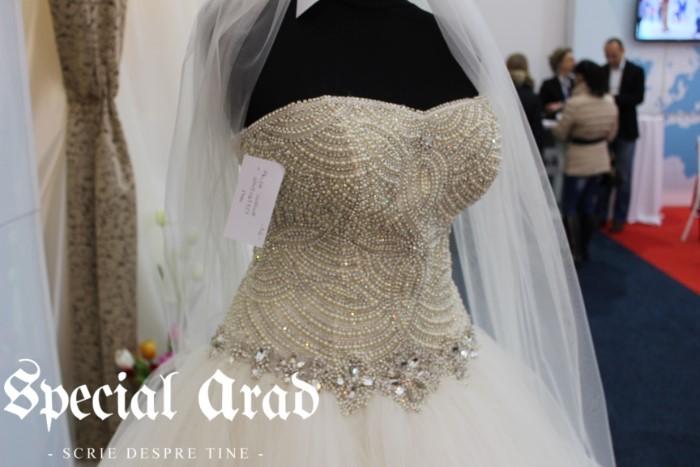 targ de nunti expo arad 2016 (31)