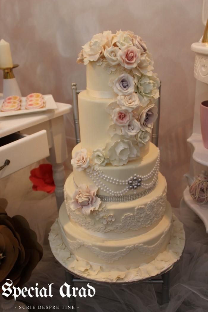targ de nunti expo arad 2016 (33)