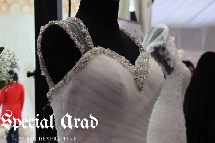 targ de nunti expo arad 2016 (4)