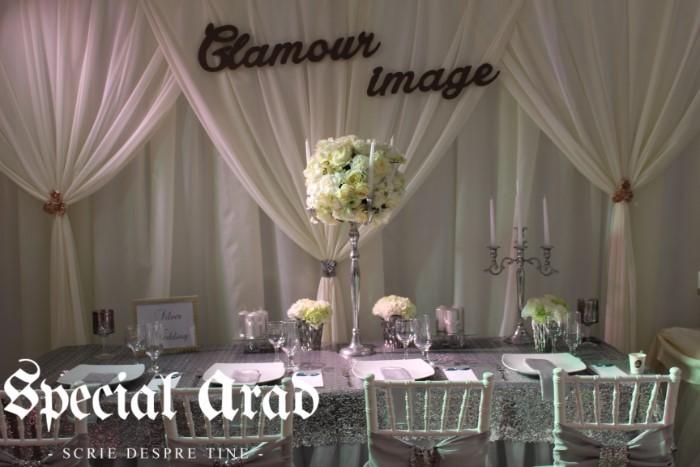 targ de nunti expo arad 2016 (41)