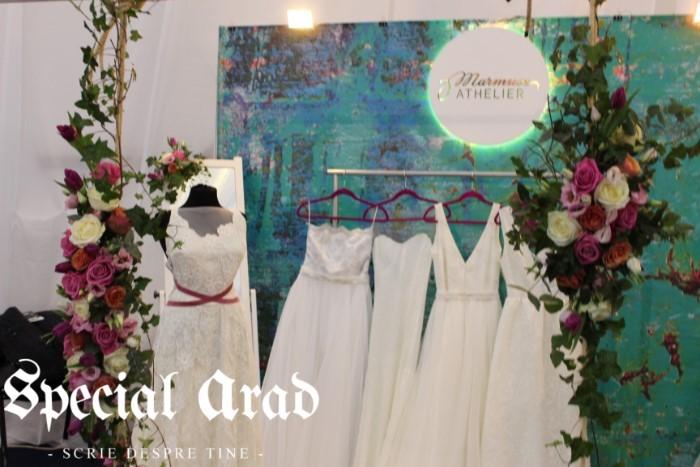 targ de nunti expo arad 2016 (43)