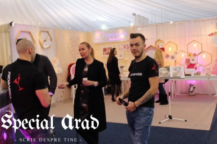 targ de nunti expo arad 2016 (44)