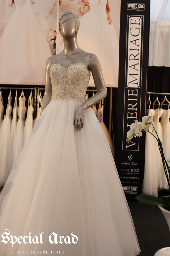 targ de nunti expo arad 2016 (46)