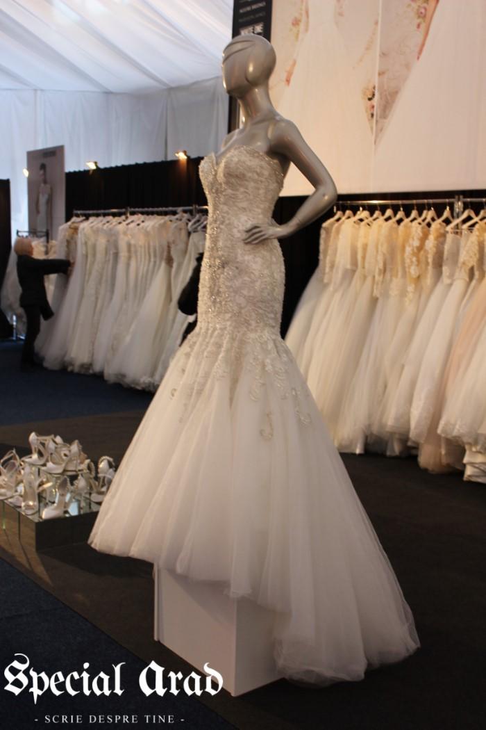 targ de nunti expo arad 2016 (47)