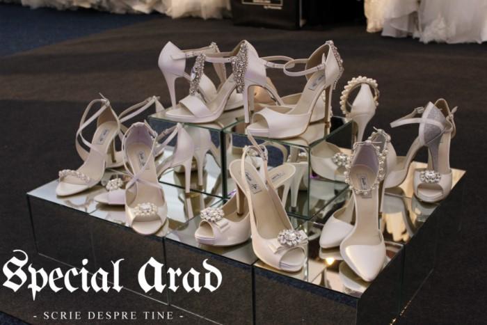 targ de nunti expo arad 2016 (48)