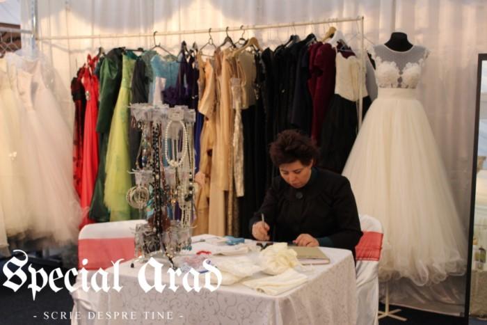 targ de nunti expo arad 2016 (49)
