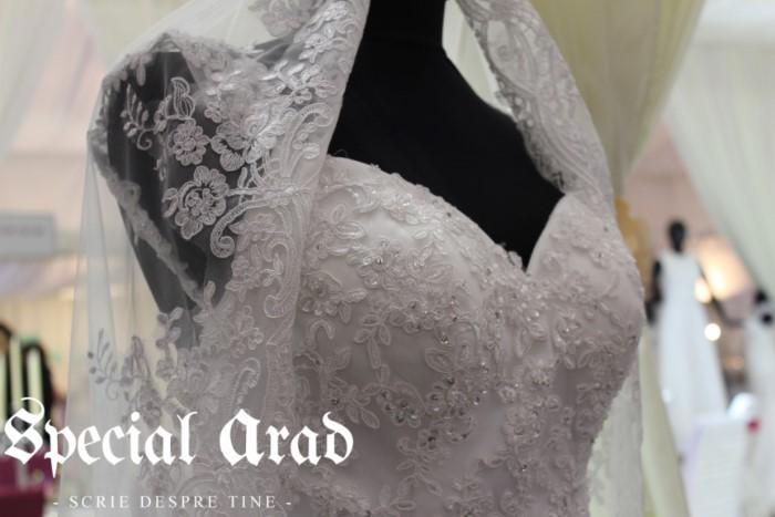 targ de nunti expo arad 2016 (5)
