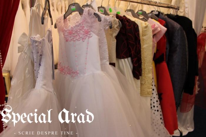 targ de nunti expo arad 2016 (50)