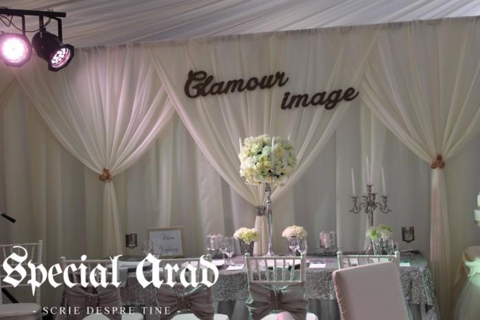 targ de nunti expo arad 2016 (53)