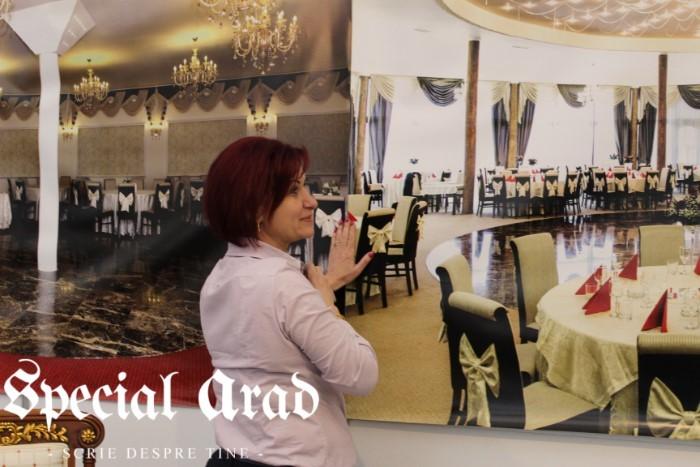 targ de nunti expo arad 2016 (58)