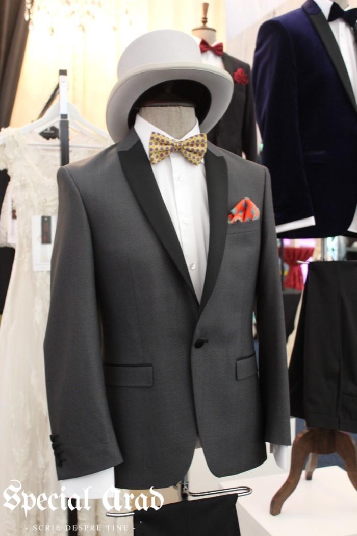 targ de nunti expo arad 2016 (6)
