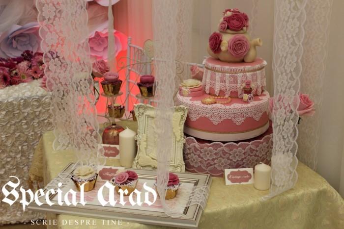 targ de nunti expo arad 2016 (67)