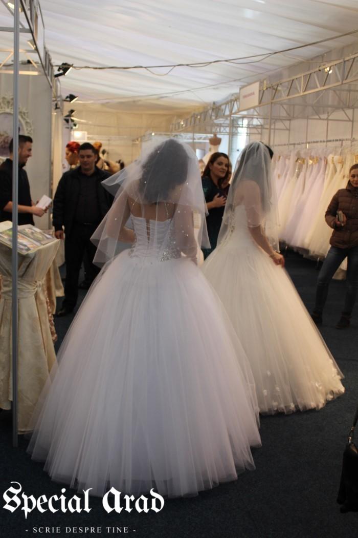 targ de nunti expo arad 2016 (68)