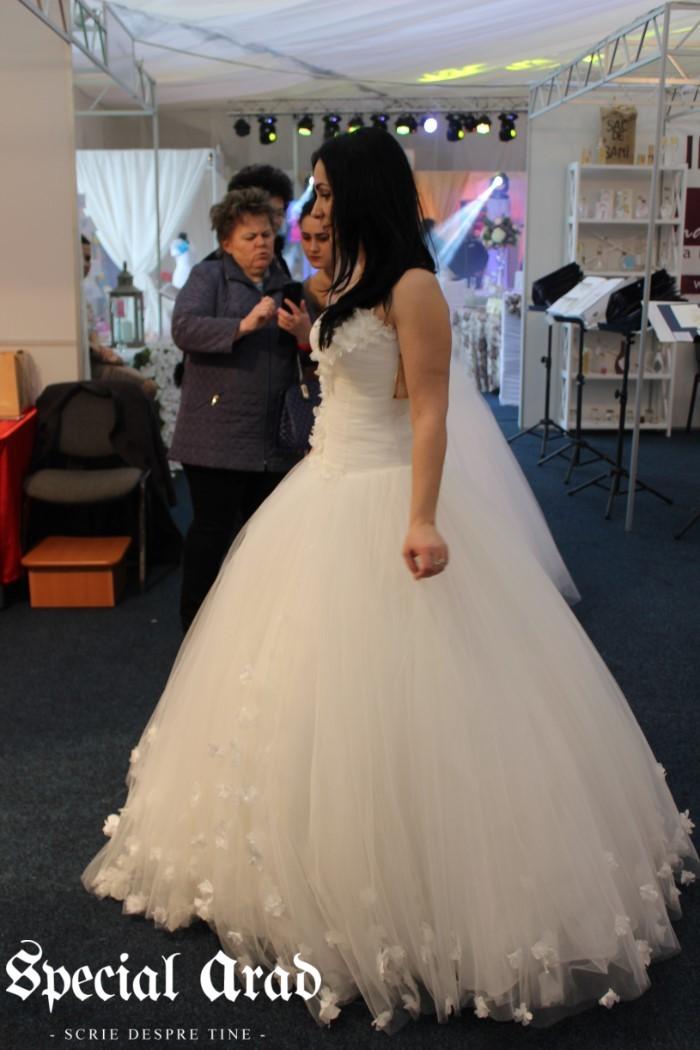 targ de nunti expo arad 2016 (69)