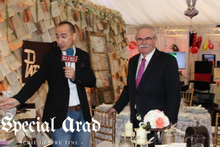 targ de nunti expo arad 2016 (89)