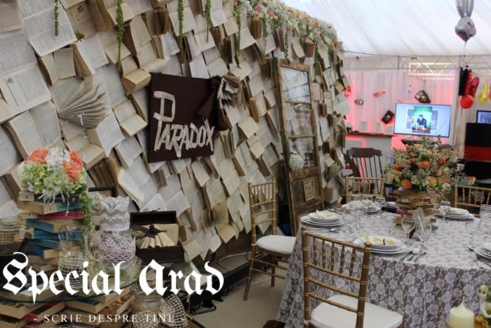 targ de nunti expo arad 2016 (9)